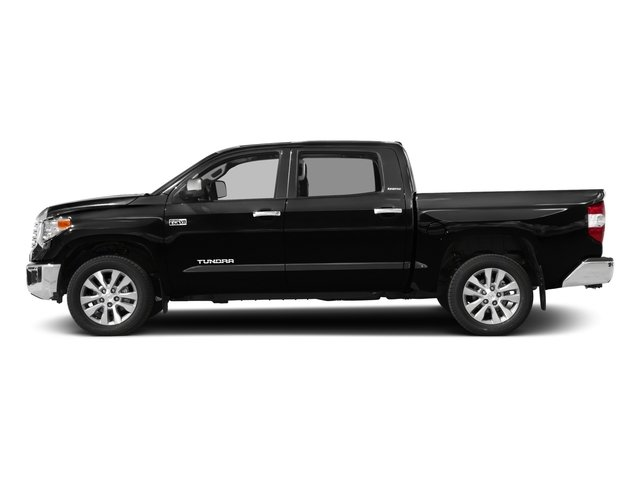 Used 2017 Toyota Tundra in Fayetteville, TN
