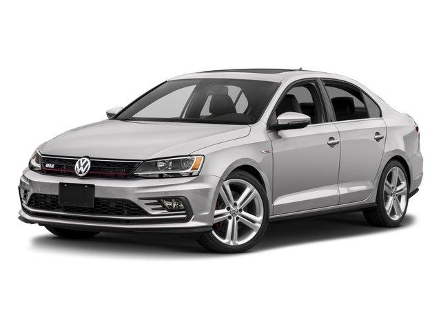 Used 2017 Volkswagen Jetta in O
