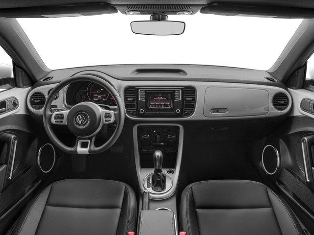 Used 2017 Volkswagen Beetle Convertible in , PA