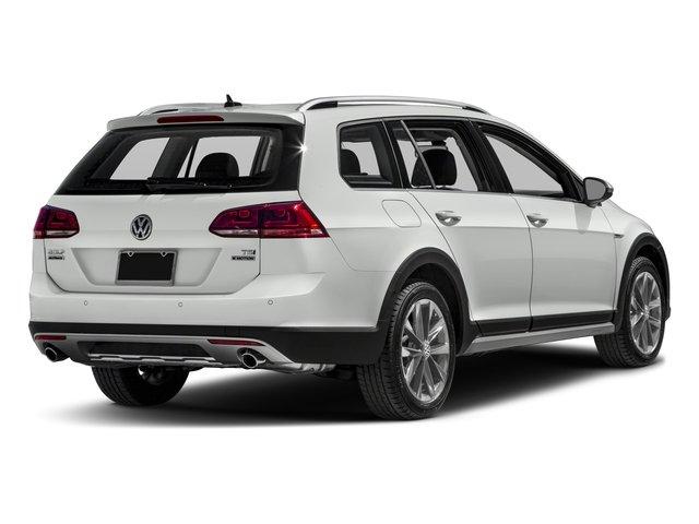 Used 2017 Volkswagen Golf Alltrack in , AL