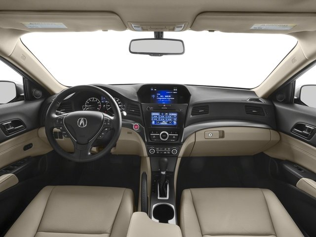 Used 2018 Acura ILX in Larchmont, NY