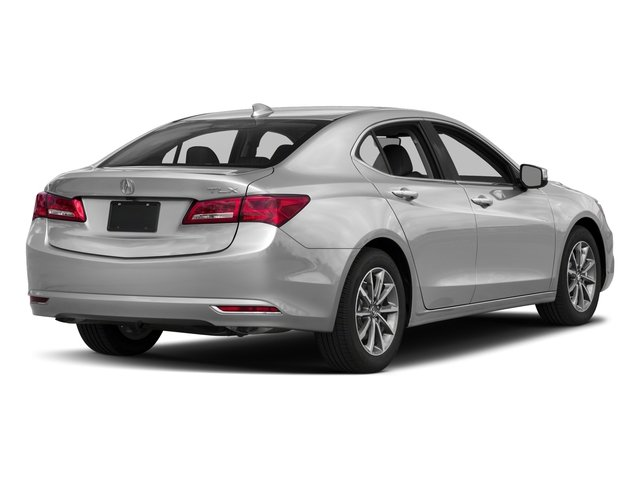 Used 2018 Acura TLX in , AZ
