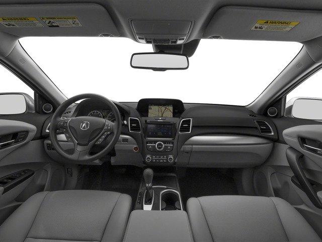 Used 2018 Acura RDX in Larchmont, NY