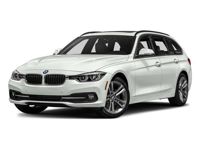 Used 2018 BMW 3 Series in Muncy, PA