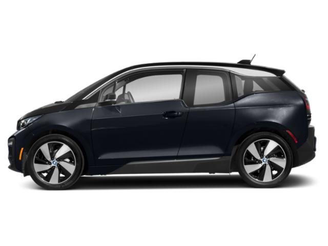 Used 2018 BMW i3 in Bellevue, WA