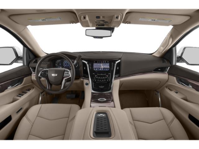 Used 2018 Cadillac Escalade ESV in Fayetteville, TN