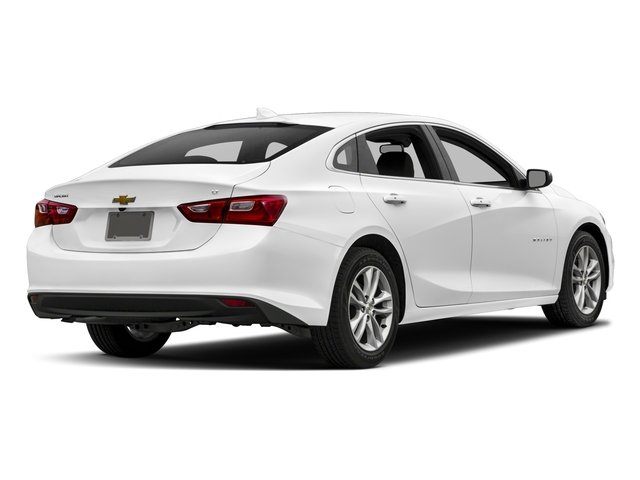 Used 2018 Chevrolet Malibu in Hemet, CA