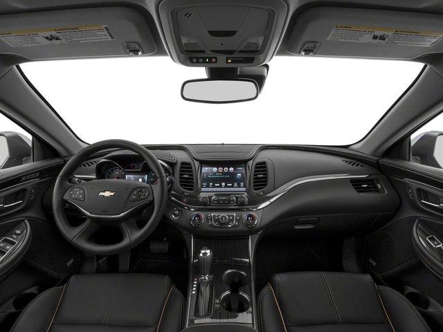 Used 2018 Chevrolet Impala in Hoover, AL