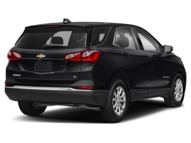 Used 2018 Chevrolet Equinox in Hoover, AL