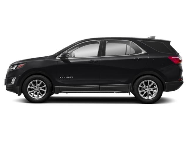 Used 2018 Chevrolet Equinox in Langhorne, PA