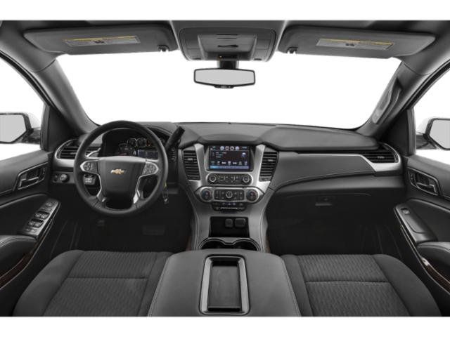 Used 2018 Chevrolet Suburban in Henderson, NC