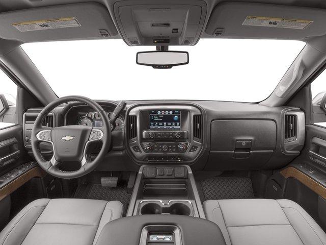 Used 2018 Chevrolet Silverado 1500 in Fort Worth, TX