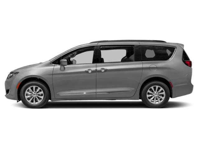 Used 2018 Chrysler Pacifica in , AL