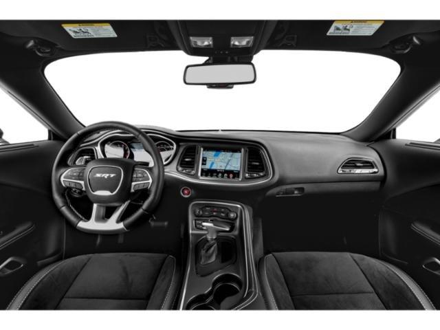 New 2018 Dodge Challenger in , AL