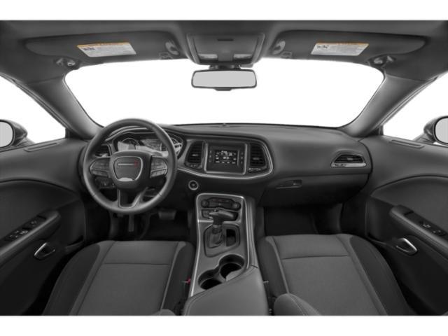New 2018 Dodge Challenger in Birmingham, AL