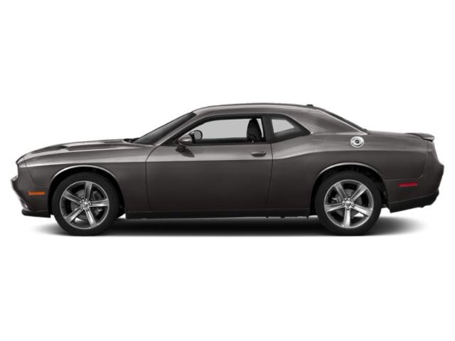 New 2018 Dodge Challenger in Birmingham, AL