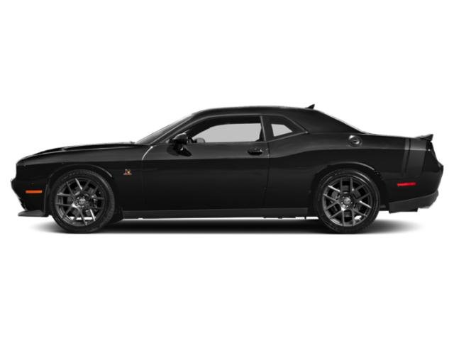 New 2018 Dodge Challenger in , AL