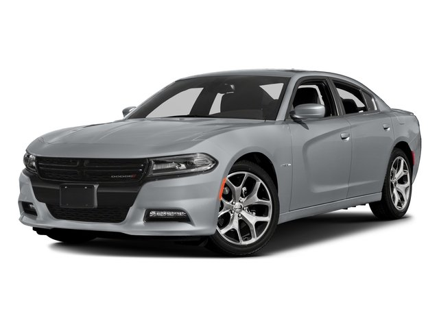 Used 2018 Dodge Charger in Cleveland, OH