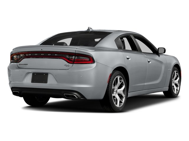 Used 2018 Dodge Charger in , AL