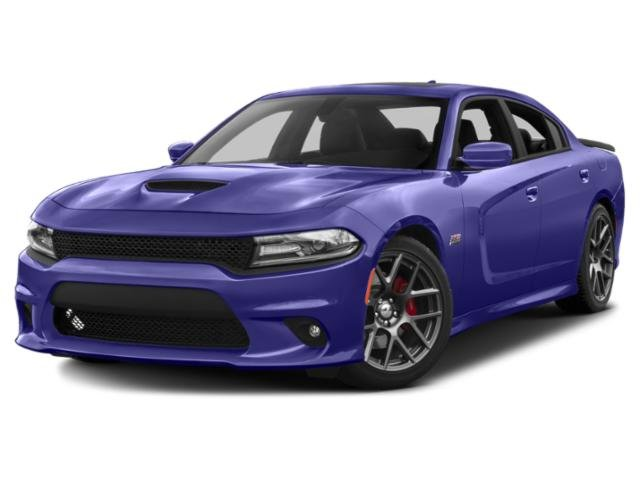 Used 2018 Dodge Charger in Waxahachie, TX