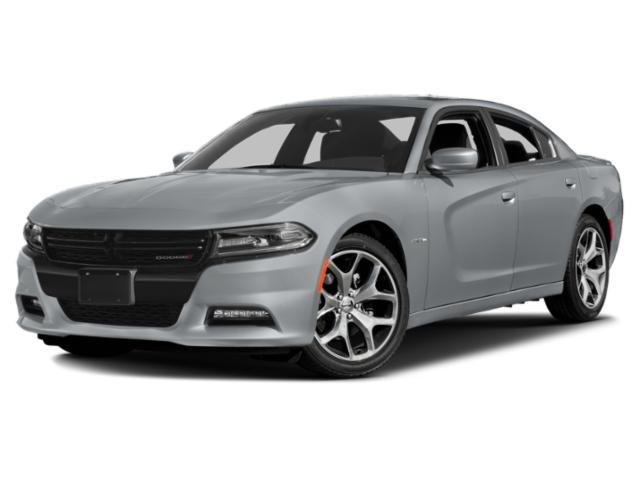 Used 2018 Dodge Charger in Birmingham, AL