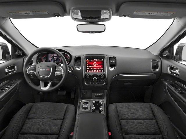 New 2018 Dodge Durango in Torrance, CA
