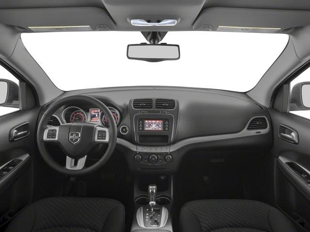 Used 2018 Dodge Journey in Van Nuys, CA