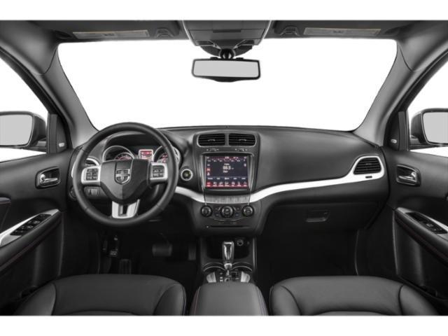 Used 2018 Dodge Journey in Oxford, AL