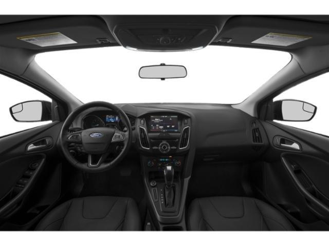 Used 2018 Ford Focus in Buford, GA