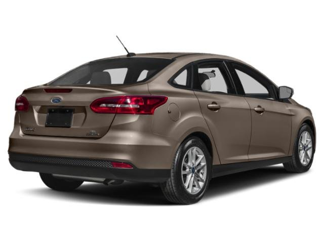 Used 2018 Ford Focus in , AL