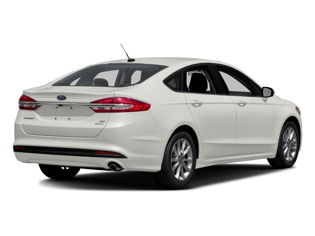 Used 2018 Ford Fusion in , AL