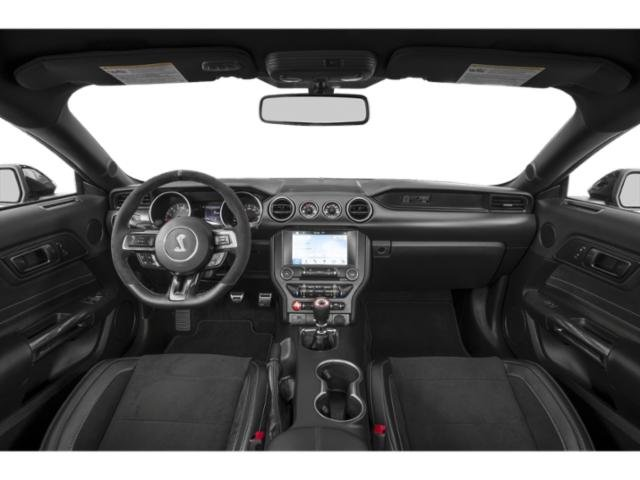 Used 2018 Ford Shelby GT350 in Laramie, WY