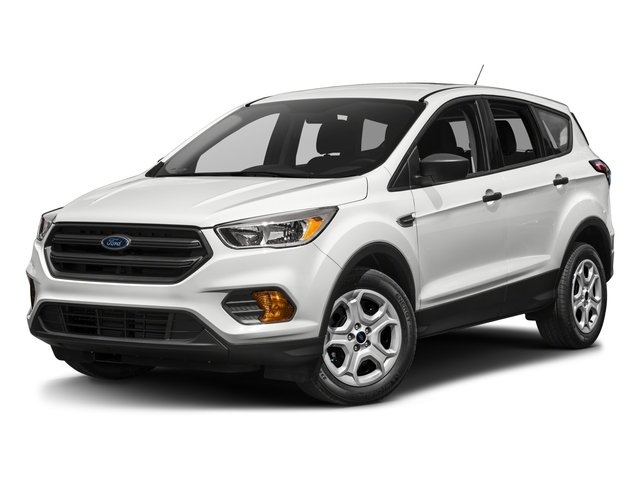 Used 2018 Ford Escape in , TN