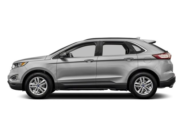 Used 2018 Ford Edge in Langhorne, PA