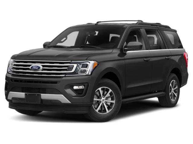 Used 2018 Ford Expedition in Claremore, OK