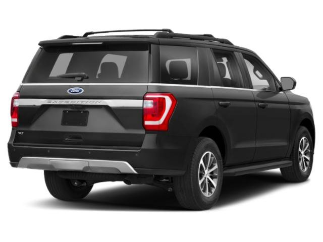 Used 2018 Ford Expedition in Augusta, GA