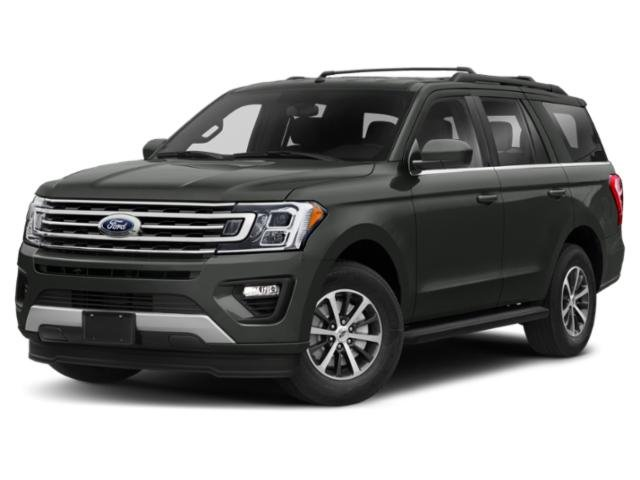 2018 Ford Expedition Limited images