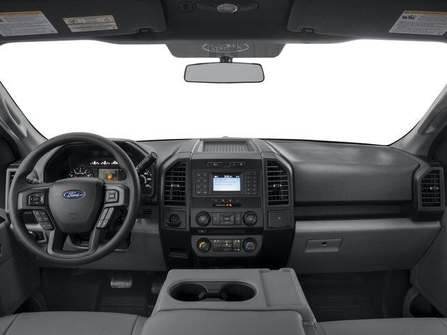 nuevo 2018 Ford F-150