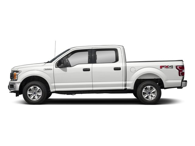 Used 2018 Ford F-150 in Clermont, FL