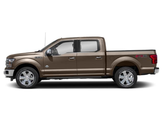 Used 2018 Ford F-150 in Buford, GA