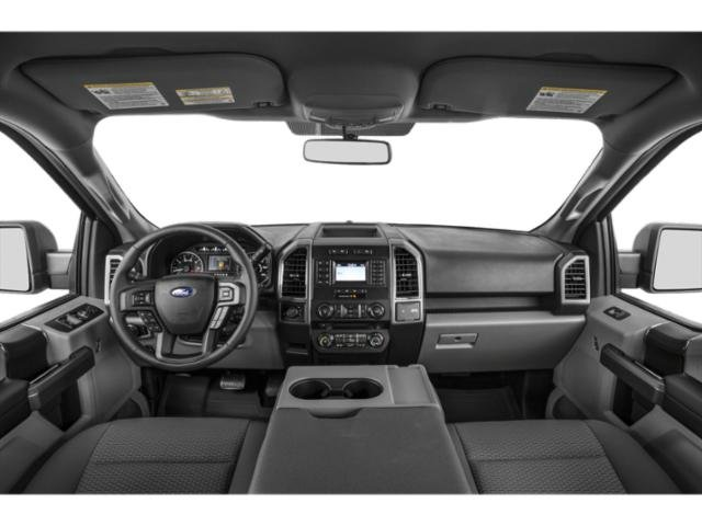 Used 2018 Ford F-150 in Gallup, NM