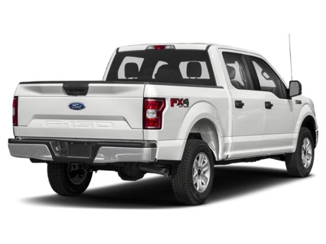 Used 2018 Ford F-150 in Fort Collins, CO