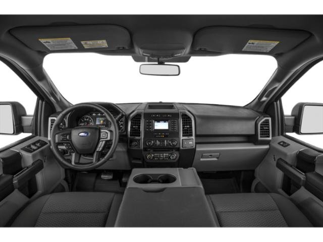 Used 2018 Ford F-150 in Hoover, AL