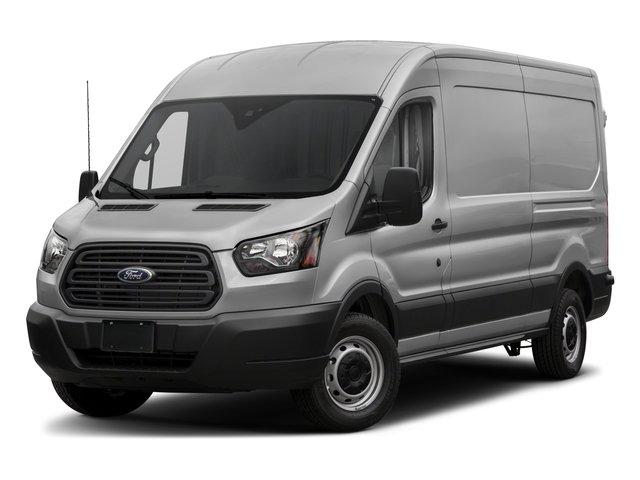 2018 Ford Transit Van T150