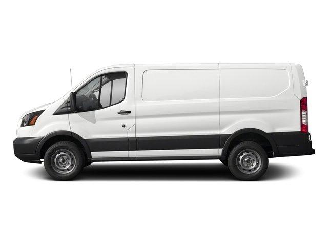 2018 Ford Transit Van Base 1