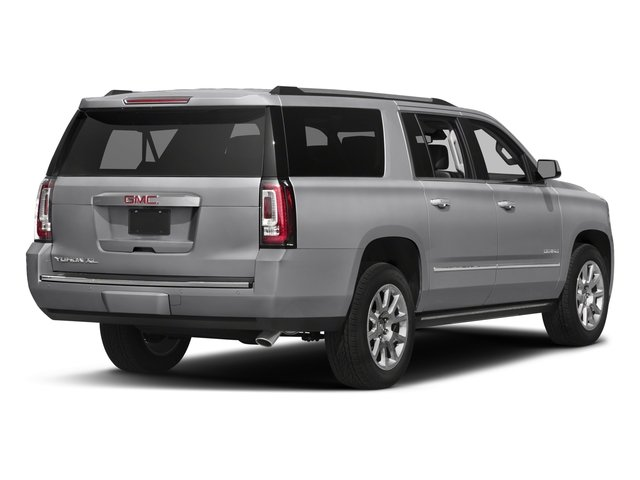 Used 2018 GMC Yukon XL in Birmingham, AL