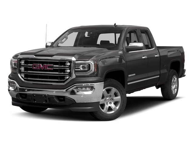 Used 2018 GMC Sierra 1500 in Concord, NH