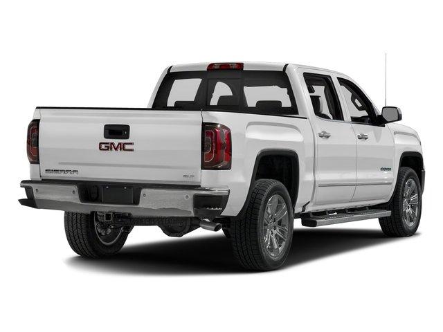 Used 2018 GMC Sierra 1500 in , PA