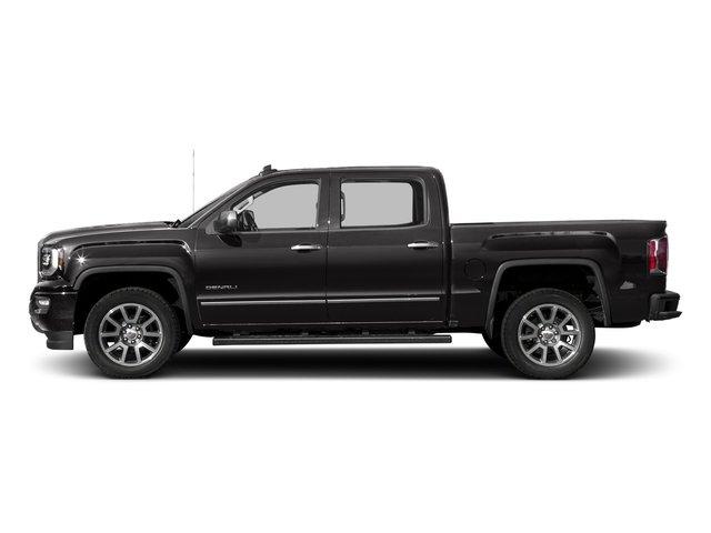 Used 2018 GMC Sierra 1500 in , OR