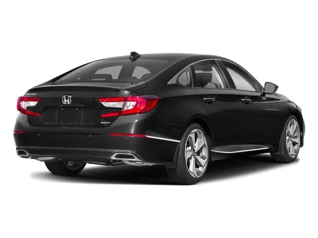 New 2018 Honda Accord Sedan in Torrance, CA